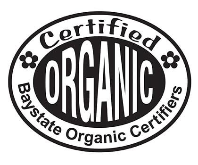 Baystate Organic Certifiers