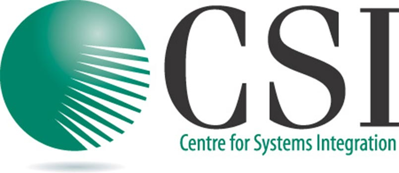 Centre For Systems Integration