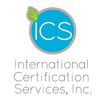 International Certification Services, Inc