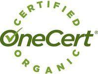 OneCert