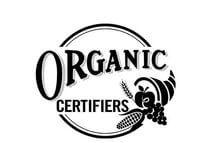 Organic Certifiers