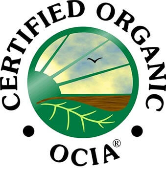 Organic OCIA