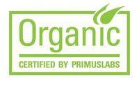 Primus Labs Organic