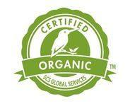 SCS Organic