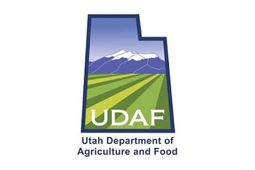 Department of Agriculture & Food