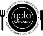 Yolo Organic
