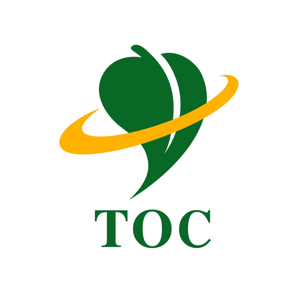 Tse-Xin Organic Certification
