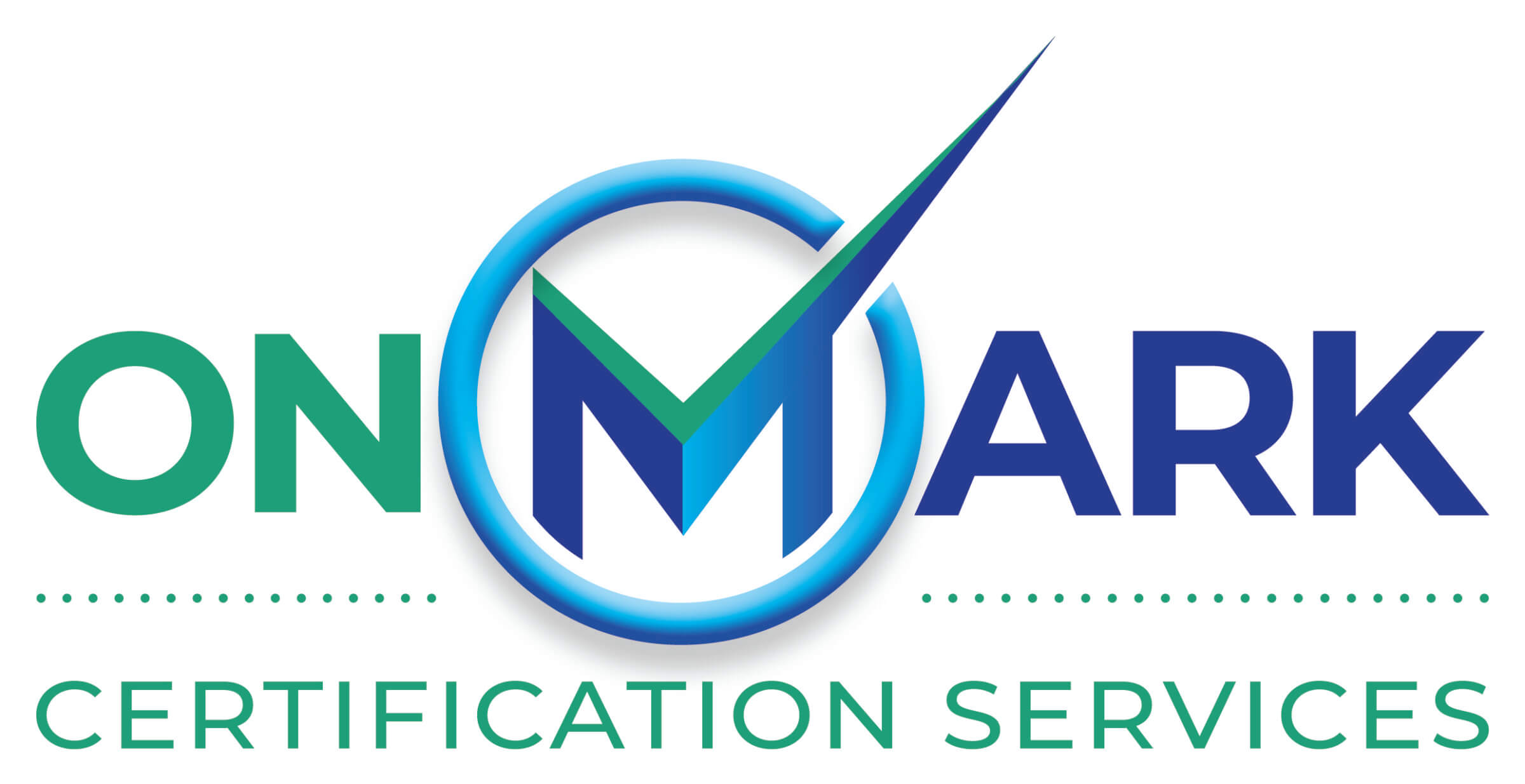 OnMark Certification Services