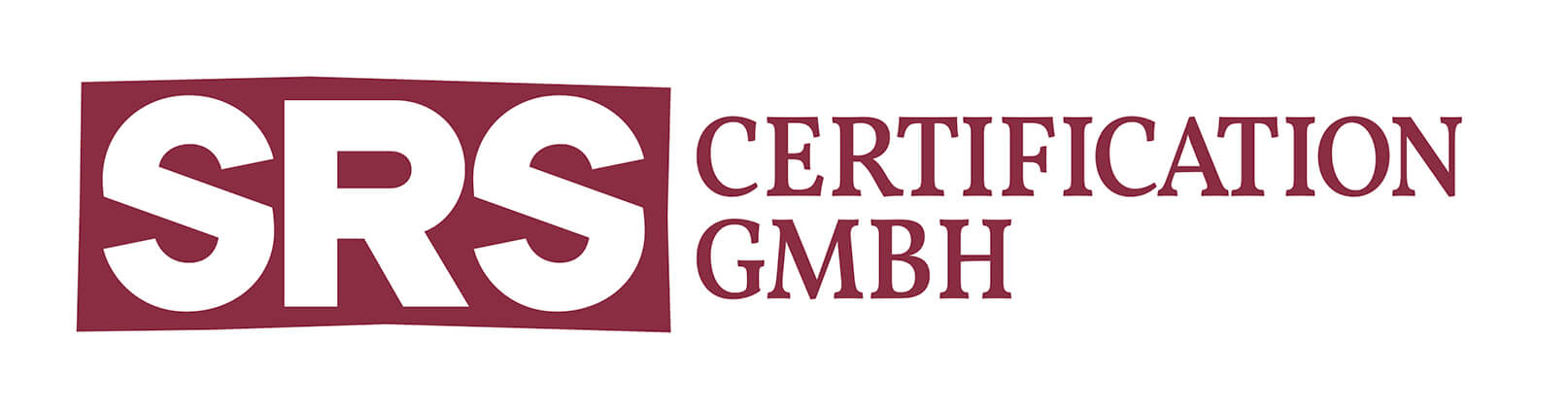 SRS Certification GMBH